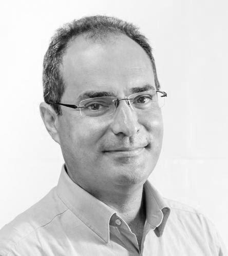 Desiderio Gutiérrez Taño