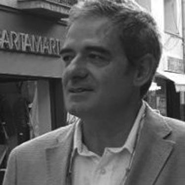 Josep Monguet