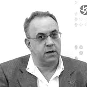 José Andrés Moreno Pérez