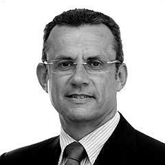 Andrés Muñoz de Dios Rodríguez
