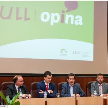 ull-opina_mesa